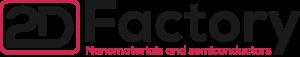 2dFactory logo